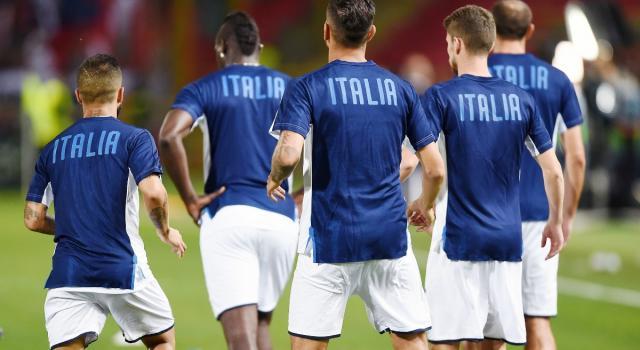 Europei U21, i risultati della terza giornata