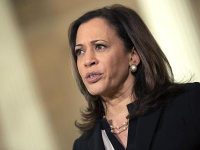 Chi è Kamala Harris, la donna afroamericana scelta da Joe Biden per la vicepresidenza