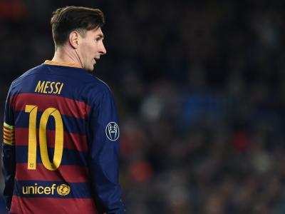 Barcellona,  Ramos Planes: 'Non prevediamo nessuna uscita da parte di Messi, il matrimonio deve andare avanti'