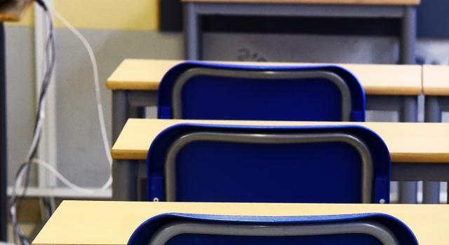Scuola, corsi gratis in estate per gli studenti dai 3 ai 18 anni