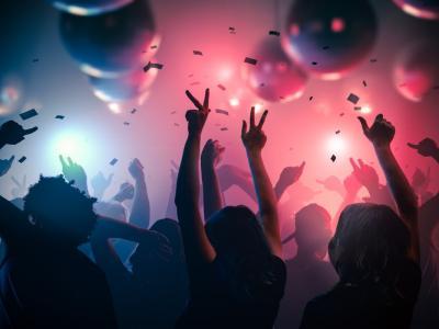 Coronavirus, come festeggiare Ferragosto? Cosa si può fare e cosa no