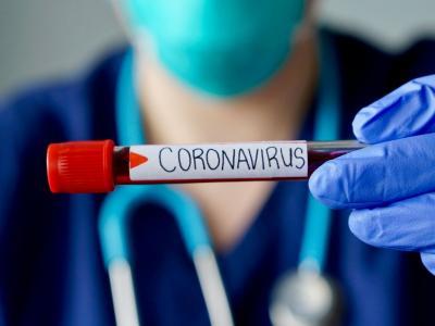 Coronavirus, positivi due tesserati dell'Atletico Madrid, sono Angel Correa e Sime Vrsaljko