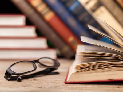 Amazon, la classifica delle città italiane che acquistano più libri