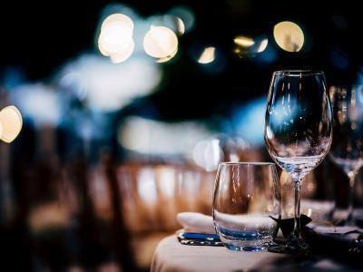 Dpcm Natale, niente deroghe a bar e ristoranti: verso la conferma della chiusura alle 18