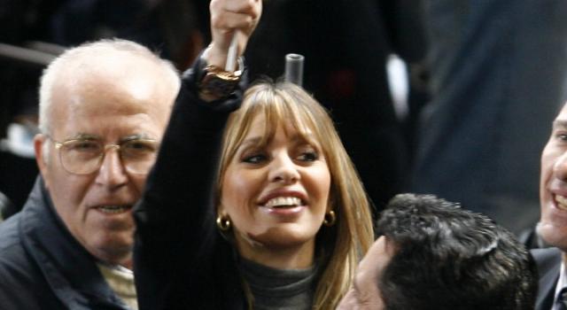 Dalla politica a 'Ballando con le Stelle', chi è Alessandra Mussolini
