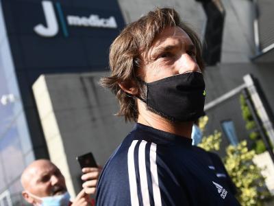 Champions League,  Juventus agli ottavi. Tris della Lazio allo Zenit