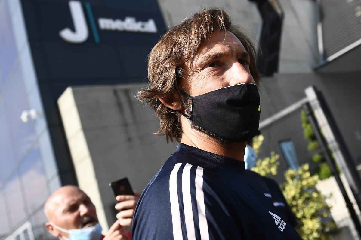 Champions League,  Juventus Ferencvaros 1 1, Lazio Zenit San Pietroburgo 2 1 (LIVE)