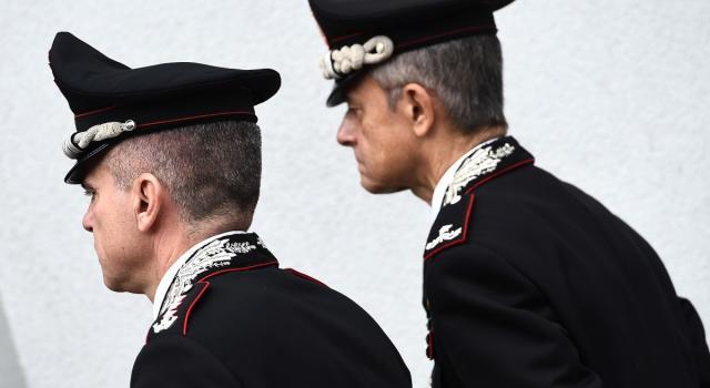 Pescia (Pistoia), tre operatrici arrestate per maltrattamenti in Rsa
