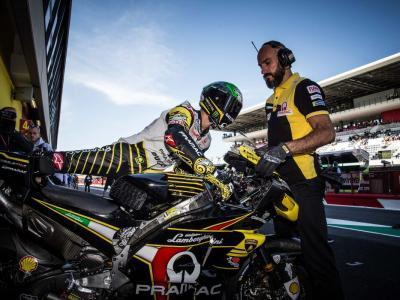 Chi è Francesco Bagnaia, il nuovo pilota della Ducati