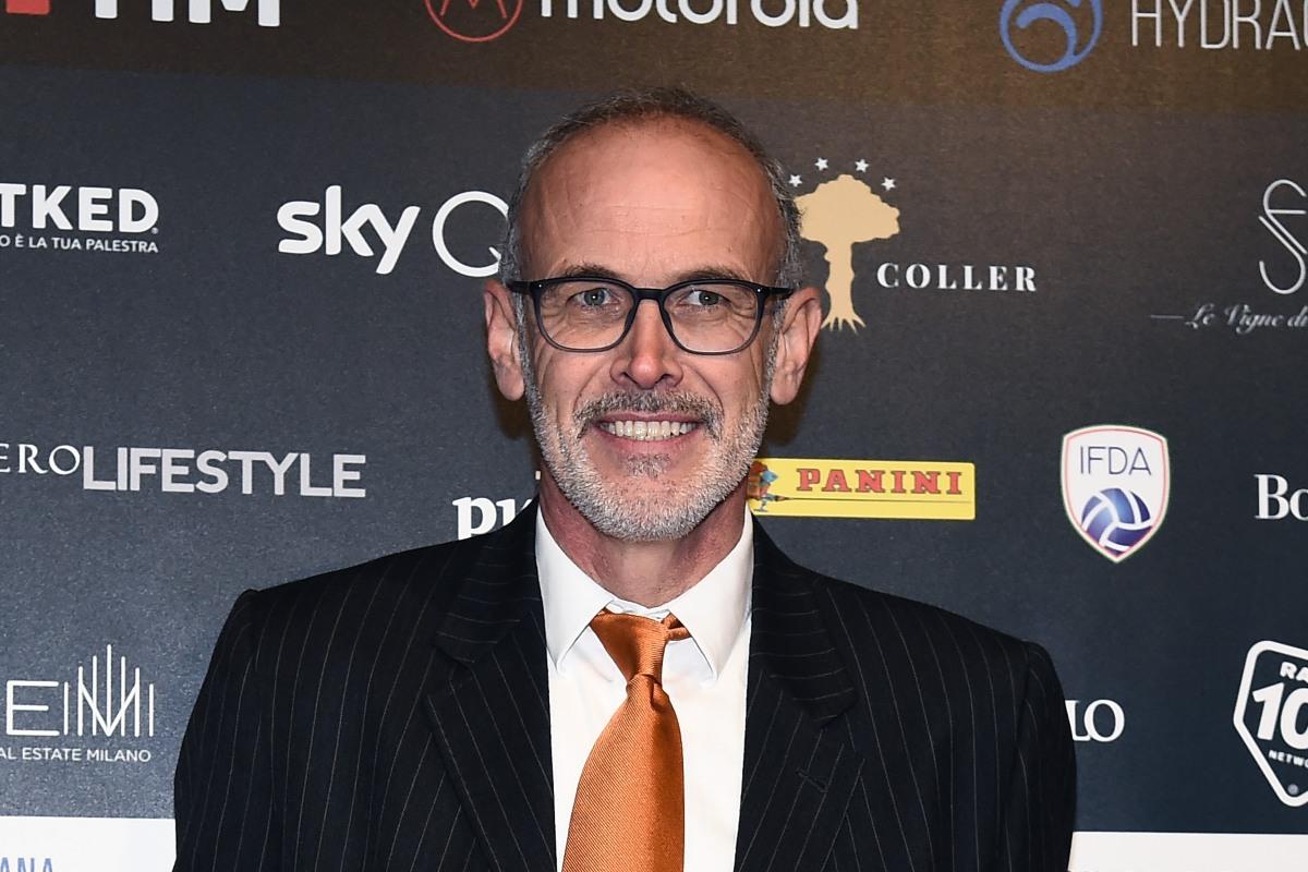 Paolo Nicolato Italia U21