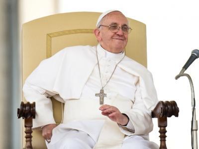 """Papa Francesco: """"La pandemia ha smascherato la disuguaglianza che regna del mondo"""" – VIDEO"""