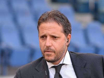Esame Suarez, indagati Paratici e i legali della Juventus. Hanno chiesto aiuto a Paola De Micheli