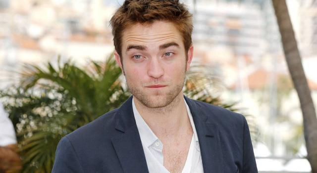 Robert Pattinson positivo al coronavirus, sospese le riprese di 'Batman'