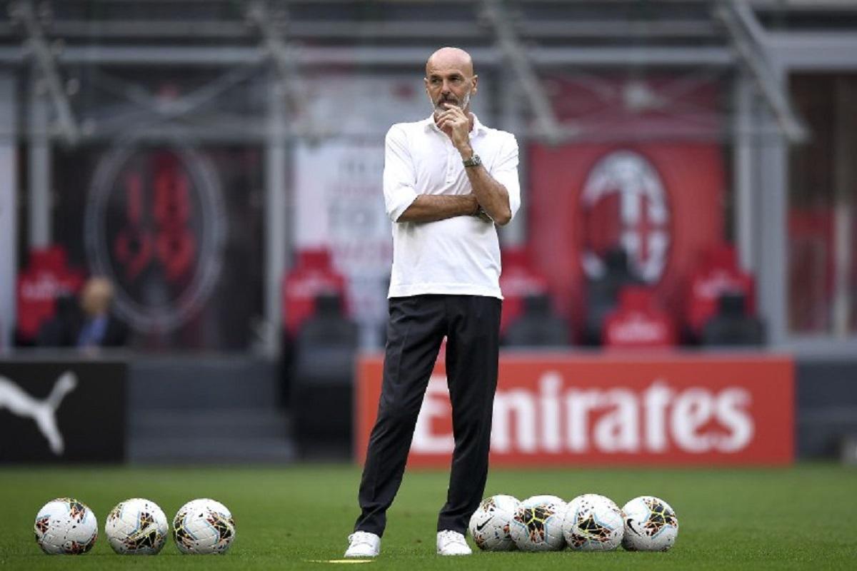 Europa League, Milan Bodo Glimt: le formazioni ufficiali