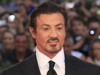 Lutto per Sylvester Stallone, è morta la madre Jackie
