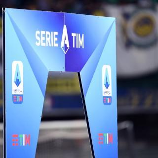 Serie A, le probabili formazioni della terza giornata giornata