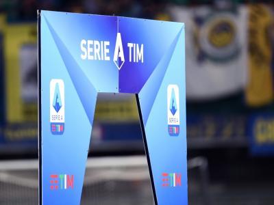 Serie A, le probabili formazioni della quinta giornata