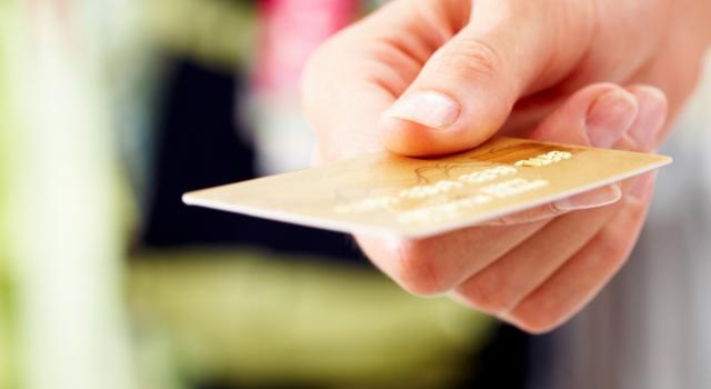 'Super cashback' e 'cashless', ecco il piano del governo
