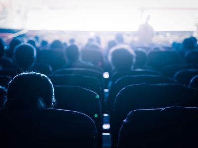 Cinema in lutto, è morta Rhonda Fleming