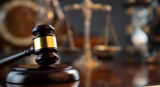 Concorsi, bando del Ministero della Giustizia per 150 funzionari giudiziari