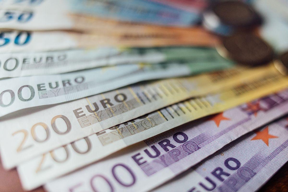 Entrate tributarie: l'impatto Covid in Italia ed Europa