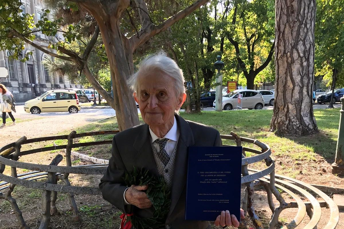 Benito Rimini
