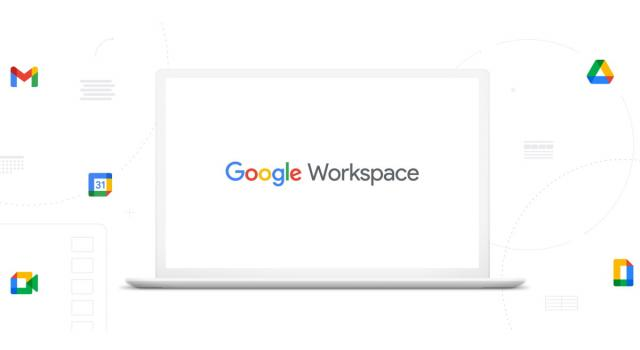 Google Workspace: cosa cambia rispetto a Google Suite?