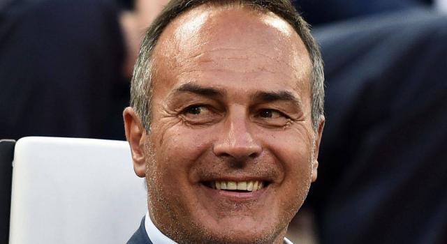 Chi è Antonio Cabrini, ex bandiera della Juventus e campione del mondo 1982