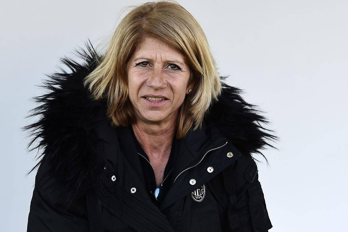 """L'ex calciatrice dell'Inter Eleonora Goldoni positiva al Coronavirus: """"pronta ad affrontare un altro ostacolo"""""""