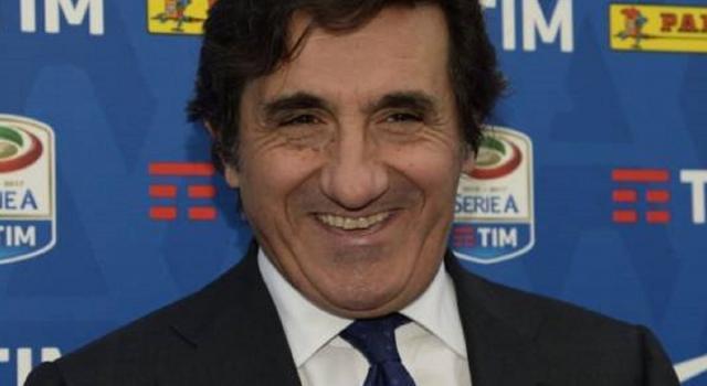 Chi è Urbano Cairo, presidente del Torino e top manager della comunicazione