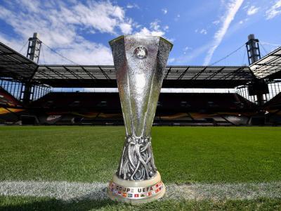 Europa League, i risultati della quinta giornata