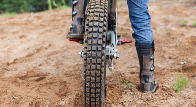 Pit Bike: tutto quello che c'è da sapere su questo tipo di moto (molto in voga)