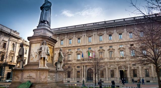 Teatri chiusi, Conte risponde al Maestro Muti: 'Decisione grave ma necessaria'