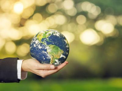 Il buco dell'ozono ha raggiunto la massima estensione in ampiezza e profondità