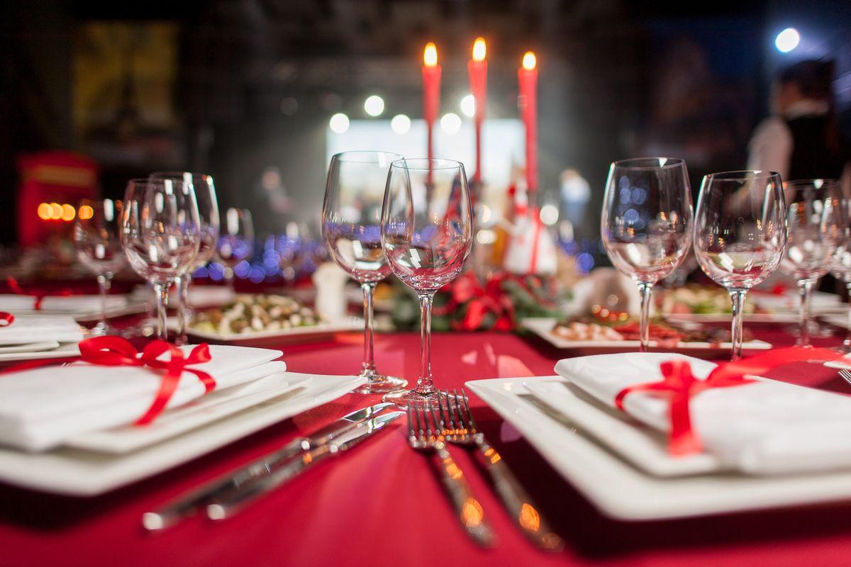 Dalla Francia alla Germania, i piani per salvare il Natale