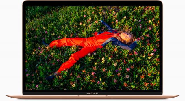 Far girare il software Windows sui nuovi Mac è possibile grazie a Crossover