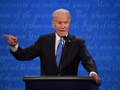 Usa, il voto dei Grandi elettori: 306 voti per Biden-Harris, 232 per Trump