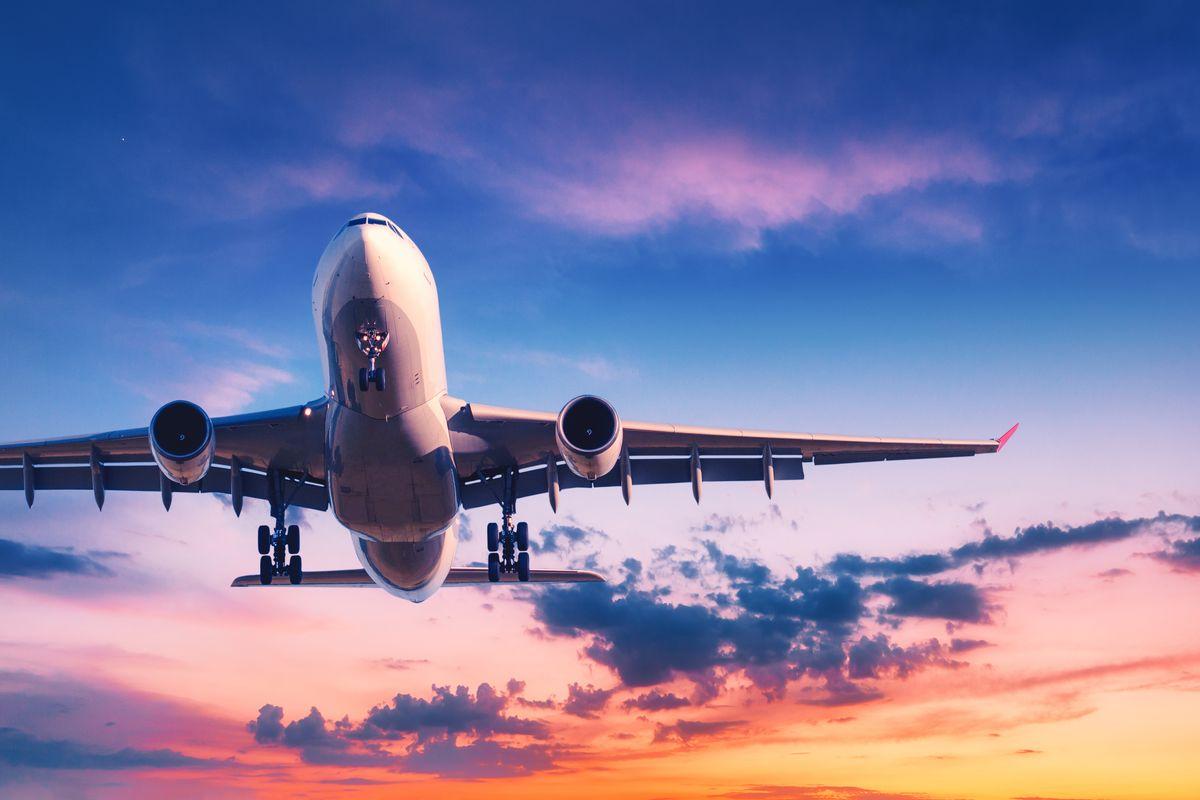 Il Bonus Vacanze si potrà richiederlo anche nelle agenzie viaggi