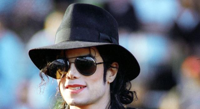 Miliardario Usa acquista Neverland, il fantastico ranch di Michael Jackson