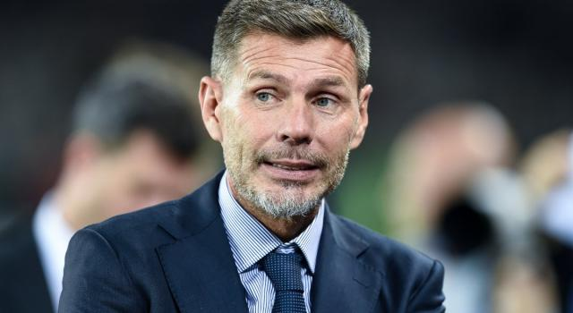 Il Milan deve risarcire Boban