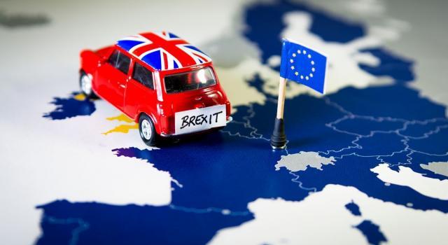 Brexit, cosa cambia per gli italiani. Studio, lavoro e turismo, cosa c'è da sapere