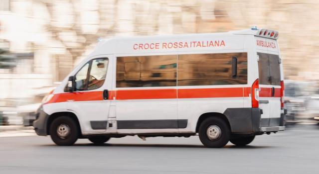 Valerio Massimo Manfredi è stato dimesso dall'ospedale