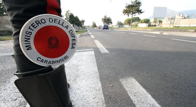 Italia Zona Rossa dal 24 dicembre al 6 gennaio?