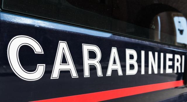 Mafia, i carabinieri di Catania eseguono ordinanze per 40 indagati. Tra le vittime del 'pizzo' anche Giuseppe Condorelli