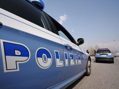 Ragazza di 17 anni violentata a Valmontone, tre arresti