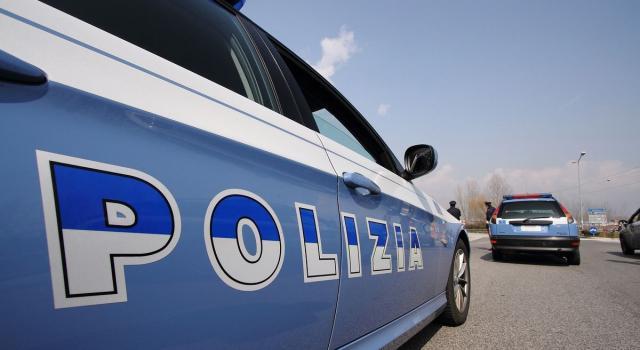 Violentata una paziente, arrestato un portantino dell'Asp di Enna