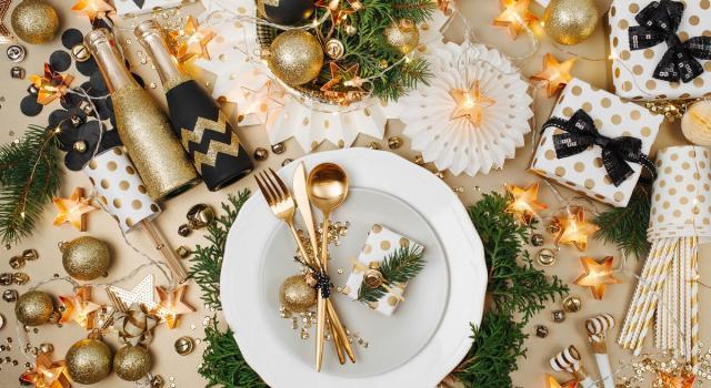 Possiamo incontrare amici e parenti? Le regole per le visite a Natale