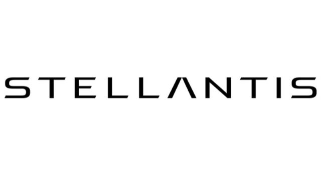 Mercato auto, Peugeot e FIAT trascinano Stellantis