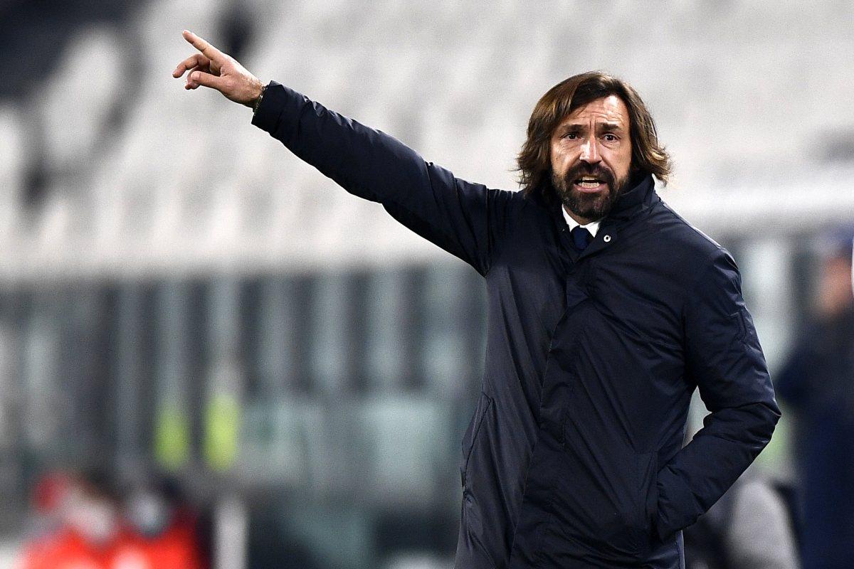 "Juventus Milan, Pioli: ""Partita decisive per la Champions"". Pirlo: ""Gara aperta"""