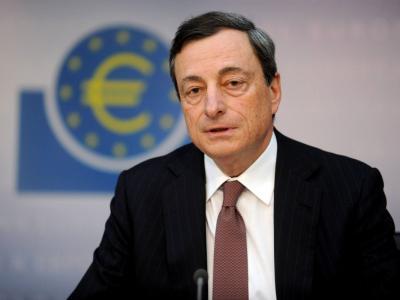 Draghi premier… a costo zero: lo stipendio del Presidente del Consiglio